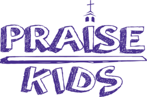 PC Kids Logo Final Purple (00000002)