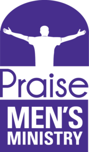 PC Mens Ministry FINAL (00000002)
